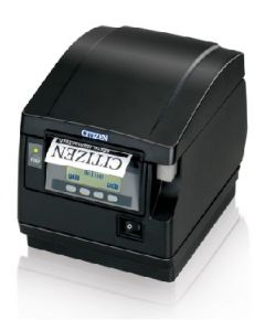Citizen Thermal Docket Printer CTS-851II POS printer-USB Interface