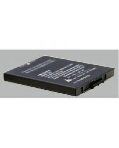 Battery - PM80 - Standard Battery