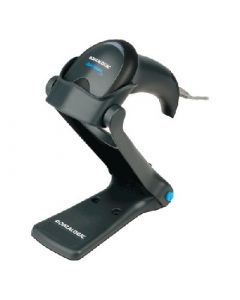Datalogic Quickscan Light 2D USB scanner with stand (Corded)