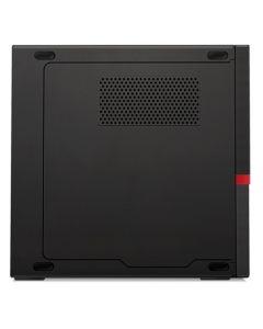 Hi-Perf Workstation LENOVO M720 TINY I7-9700T,512GB SSD,16GB,W10P64 Inc Setup
