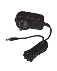 Datalogic Power Supply 12v DC and power cable