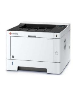 Kyocera P2040DN ECOSYS Mono Laser with Ethernet 40PPM Duplex 2 Year Warr