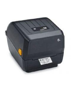 Zebra ZD220T Desktop Printer - Thermal Transfer - USB