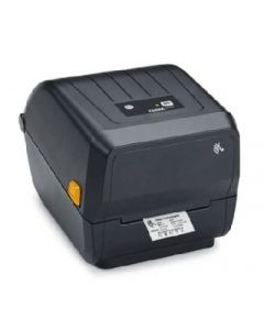 Zebra ZD220T Desktop Printer - Thermal Transfer - USB